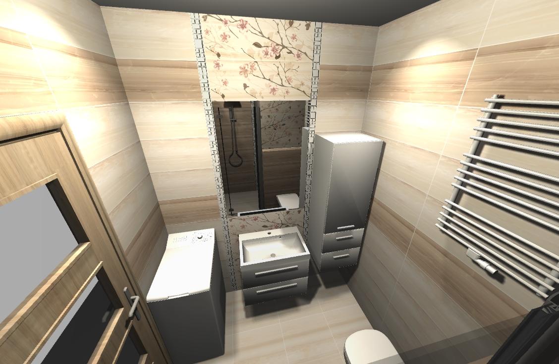 Remonty łazienek W Rudzie śląskiej Salon łazienek