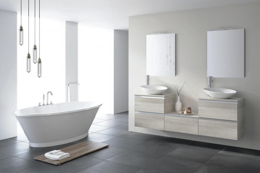 Elita Vida Salon łazienek