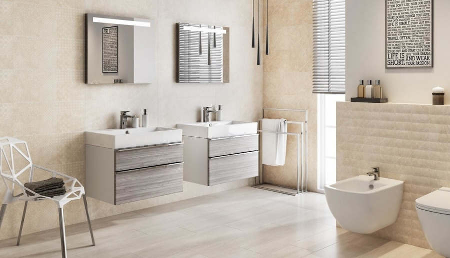 Soft Marble Opoczno Salon łazienek