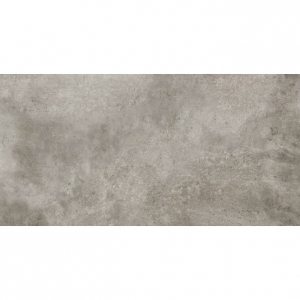 Płytki Lis Ceramika GRAND LEAD GREY 60X120
